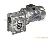 减速机、变速机-专业批发供应定制蜗轮组合变速机-减速机、变速机尽在-重庆...