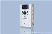 变频器-康沃变频器直销-变频器尽在-郑州景和电气设备有限公司