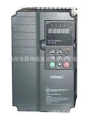 svf-ev变频器_厂家销售 一级代理 svf-ev变频器 价格实惠 -