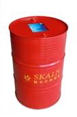 号变压器油_斯卡兰skaln10号变压器油 10#变压器油 -