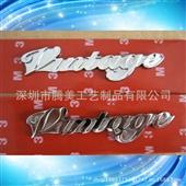 金属标牌_厂家供应 各种热销产品金属标牌 来图来样各种印刷金属 -