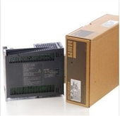 三菱变频器_fr-a740-15k-cht三菱变频器 厂家直销 价格优惠 -