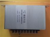 电源变压器-伺服电机变压器 松下伺服变压器 安川伺服电机变压器-电源变压器尽在阿...