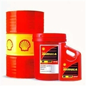 电气绝缘油_zx-i电气绝缘油/:壳牌大雅纳dx变压器油 -