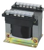 隔离变压器_供应优质变压器 控制变压器 隔离变压器 -