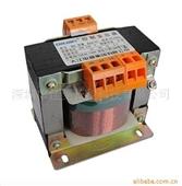 电源变压器-超低价变压器,BK系列控制变压器-电源变压器尽在-深圳市佳菱...