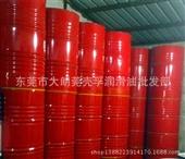 通用变压器油_变压器油 /桶 通用 10号 25号 广州 东莞 深圳 珠海 中山 -
