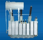 油浸式变压器_220kv油浸式变压器_供应人民220kv油浸式变压器 -