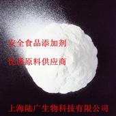 淀粉成膜剂_变性淀粉,原淀粉,淀粉,变性淀粉成膜剂 -