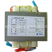 其他变压器-工业微波炉900w全铜5.6kg变压器YH-900A-01-其他变压...