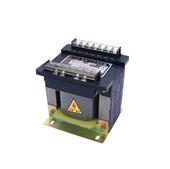 控制变压器-BK-1500VA 控制变压器 生产厂家-控制变压器尽在-上...