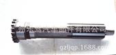 变速器齿轮及轴-JS180A-1701030富勒变速箱一轴-变速器齿轮及轴尽在阿...
