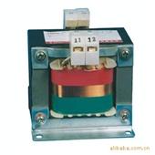 电源变压器-供应 JBK-630VA 高质量 控制变压器 厂价直销-电源变压器尽...