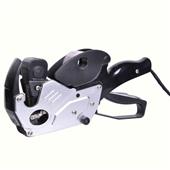 标价机-正品 利必达MC-A813金属标价机 打码机 单排打价机 打价器 价格机...