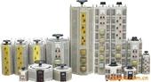 其他变压器-安徽滁州供应调压器-其他变压器尽在-滁州安的电子科技有限公司