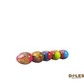 糖果、巧克力类-深圳代理童乐糖果总动员 马上有 玩具蛋公仔 批发量大另议-糖果、...