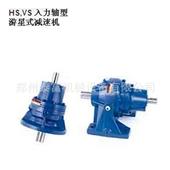 减速机、变速机-东力/TL   HS VS 入力轴型游星式减速机-减速机、变速...