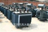电力变压器_广州,惠州二手电力变压器,回收,维修,保养 -