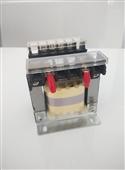 电源变压器-变压器/机床控制变压器/JBK控制变压器/电焊机控制变压器-电源变压...