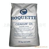 马铃薯淀粉_一级批发淀粉 马铃薯淀粉 变性 供应食用变性淀粉 -