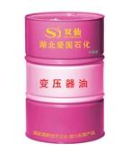 批发采购电器绝缘油-25#变压器油(国标或超国标产品,质量可靠,放心使用)批发采...