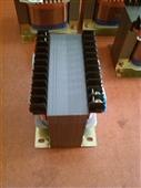 控制变压器-低频变压器  厂家批发供应 JBK3-100VA  机床控制变压器 ...
