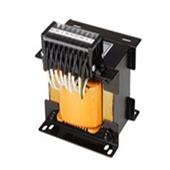 配电变压器-顺亮單相變壓器-配电变压器尽在-厦门晶技自动化科技有限公司