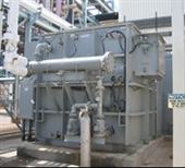电源变压器-美国NEELTRAN水冷变压器-电源变压器尽在-天津赛力斯自...