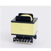隔离变压器-原装进口德国TRANSFOS MARY隔离变压器-隔离变压器尽在阿里...