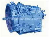 变速器齿轮及轴-特价出售綦江QJ-705变速箱总成-变速器齿轮及轴尽在-...