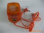 电源变压器_悦众变压器_悦众电子供应多种电源变压器 -