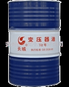 苏州长城变压器油_长城变压器油_苏州长城变压器油批发零售 -