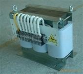 电源变压器-供应德力西QZB-115KW自耦式变压器-电源变压器尽在-上...