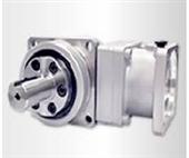 新宝减速机_evrg-7-c90-400--t1 供应新宝精密直交轴型减速机 -