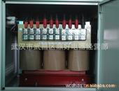 配电变压器-供应上海武汉鸿宝变压器-配电变压器尽在-武汉科智博电气科技有...