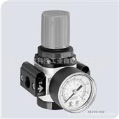 高质量变压器_【大量销售】高质量 xr200-400变压器 价钱实惠 -