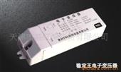 电子变压器-供应TCL-ET50B电子变压器-电子变压器尽在-天津市盛红...