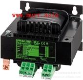 隔离变压器-销售MURR变压器86309-隔离变压器尽在-常州经济技术开...