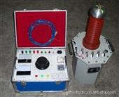 电力变压器-供应轻型交直流试验变压器/试验变压器-电力变压器尽在-青岛天...