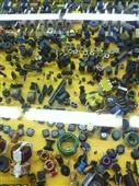 其他变压器-供应中高频电子磁芯变压器-其他变压器尽在-上海市黄浦区健磁电...