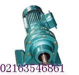 摆线针轮减速器_供应变速机 b系列摆线针轮减速器(图) -