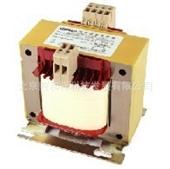 机床控制变压器_厂价直供jbk7全系列机床控制隔离变压器 -