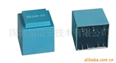 灌封变压器_供应灌封变压器pe12系列 -