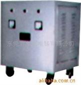 供应变压器_干式变压器_单相变压器 -