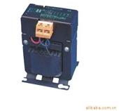 电源变压器_供应上海雷普直流电源变压器dzd jbz系列 -