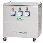 干式变压器_及scb系列干式变压器 隔离变压器/自耦 单相变三相 -