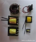 高频变压器_供应高频变压器_供应焊机用高频变压器 -