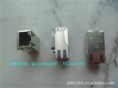 r型变压器_pulse变压器_变压器 jk0-0036nl pulse 全新原装热卖 -