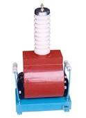 干式变压器_试验变压器_干式试验变压器 -