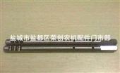 黄海金马拖拉机配件_黄海金马拖拉机配件-220.37.186-2w 拨叉轴 -
